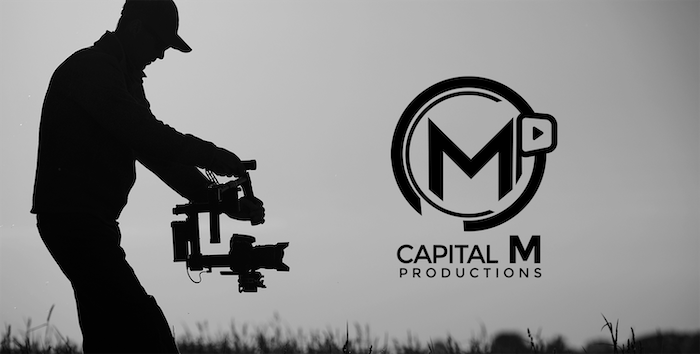 video production company singapore banner