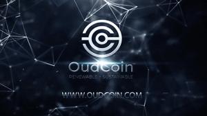 Oudcoin intro video