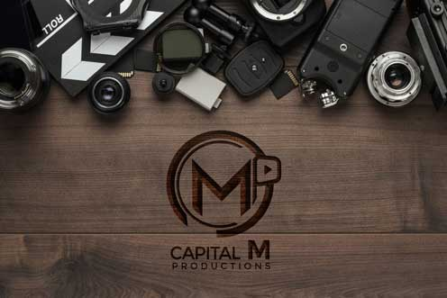 Video-Production-Equipment-With-Logo