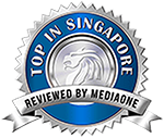 Top Video Production Company In Singapore